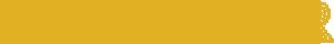 Puro Azar Logo