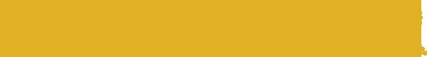 Puro Azar Retina Logo